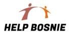 Helpbosnie.nl
